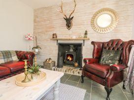 Horsley Cottage - Scottish Highlands - 1072147 - thumbnail photo 3