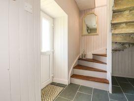 Horsley Cottage - Scottish Highlands - 1072147 - thumbnail photo 4