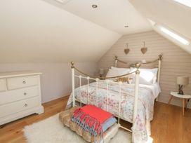 Horsley Cottage - Scottish Highlands - 1072147 - thumbnail photo 7