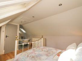 Horsley Cottage - Scottish Highlands - 1072147 - thumbnail photo 8