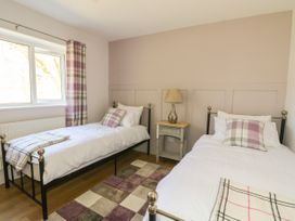Horsley Cottage - Scottish Highlands - 1072147 - thumbnail photo 10