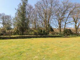 Horsley Cottage - Scottish Highlands - 1072147 - thumbnail photo 13