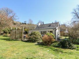 Horsley Cottage - Scottish Highlands - 1072147 - thumbnail photo 14