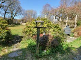 Horsley Cottage - Scottish Highlands - 1072147 - thumbnail photo 15