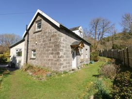 Horsley Cottage - Scottish Highlands - 1072147 - thumbnail photo 16
