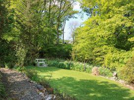 Thistle Mill Cottage - Scottish Lowlands - 1072173 - thumbnail photo 10