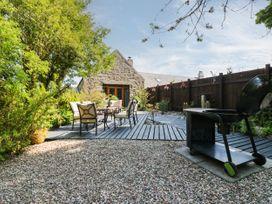 Thistle Mill Cottage - Scottish Lowlands - 1072173 - thumbnail photo 8