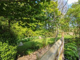 Thistle Mill Cottage - Scottish Lowlands - 1072173 - thumbnail photo 11