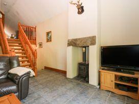 Thistle Mill Cottage - Scottish Lowlands - 1072173 - thumbnail photo 5