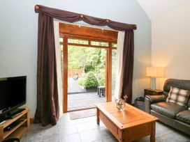 Thistle Mill Cottage - Scottish Lowlands - 1072173 - thumbnail photo 4