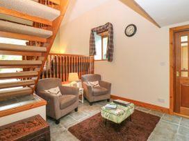 Thistle Mill Cottage - Scottish Lowlands - 1072173 - thumbnail photo 6