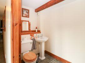 Thistle Mill Cottage - Scottish Lowlands - 1072173 - thumbnail photo 14