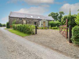Thistle Mill Cottage - Scottish Lowlands - 1072173 - thumbnail photo 1