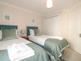 2 Dartmouth House - Devon - 1072178 - thumbnail photo 15