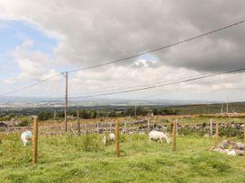 Penrallt Fawr - North Wales - 1072189 - thumbnail photo 16