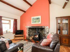 Penrallt Fawr - North Wales - 1072189 - thumbnail photo 3