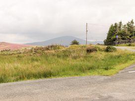 Penrallt Fawr - North Wales - 1072189 - thumbnail photo 18