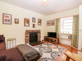 Margie Burn Cottage - Scottish Lowlands - 1072219 - thumbnail photo 5
