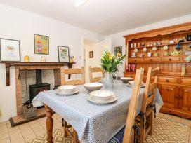 Margie Burn Cottage - Scottish Lowlands - 1072219 - thumbnail photo 7