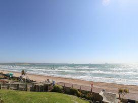 Ocean Retreat - Dorset - 1072234 - thumbnail photo 9