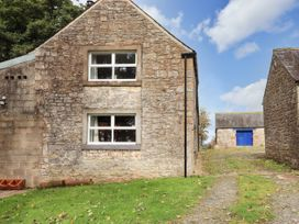The Duck House - Lake District - 1072242 - thumbnail photo 1