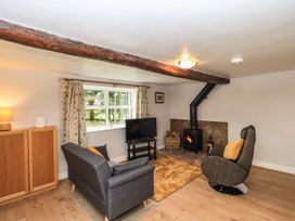 The Duck House - Lake District - 1072242 - thumbnail photo 3