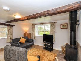 The Duck House - Lake District - 1072242 - thumbnail photo 4