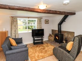 The Duck House - Lake District - 1072242 - thumbnail photo 5