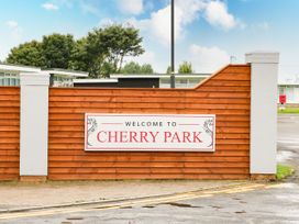 57 Cherry Park - Lincolnshire - 1072248 - thumbnail photo 18