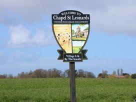 57 Cherry Park - Lincolnshire - 1072248 - thumbnail photo 24