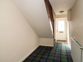 Stable Lodge - Scottish Lowlands - 1072256 - thumbnail photo 2