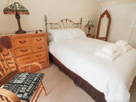 Stable Lodge - Scottish Lowlands - 1072256 - thumbnail photo 11