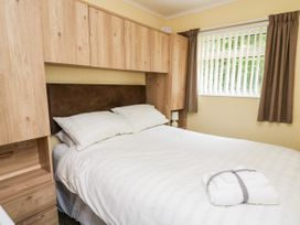 Woodland Brook - Mid Wales - 1072262 - thumbnail photo 11