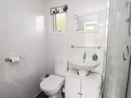 Woodland Brook - Mid Wales - 1072262 - thumbnail photo 14