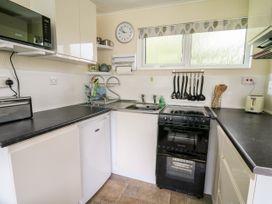 Woodland Brook - Mid Wales - 1072262 - thumbnail photo 7