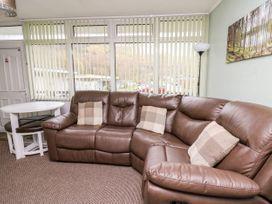 Woodland Brook - Mid Wales - 1072262 - thumbnail photo 8