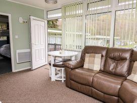 Woodland Brook - Mid Wales - 1072262 - thumbnail photo 9