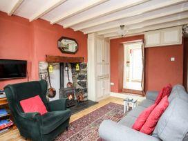 Lavender Cottage - North Wales - 1072292 - thumbnail photo 3