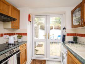 Lavender Cottage - North Wales - 1072292 - thumbnail photo 6