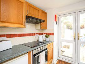 Lavender Cottage - North Wales - 1072292 - thumbnail photo 7