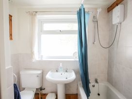 Lavender Cottage - North Wales - 1072292 - thumbnail photo 13