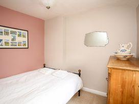 Lavender Cottage - North Wales - 1072292 - thumbnail photo 10