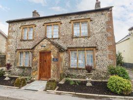 Norden House - Dorset - 1072294 - thumbnail photo 1