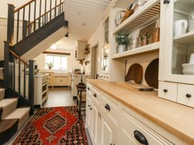 Norden House - Dorset - 1072294 - thumbnail photo 11