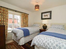 Norden House - Dorset - 1072294 - thumbnail photo 19