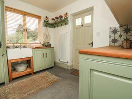Norden House - Dorset - 1072294 - thumbnail photo 24