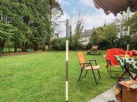 Norden House - Dorset - 1072294 - thumbnail photo 25