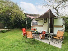 Norden House - Dorset - 1072294 - thumbnail photo 27