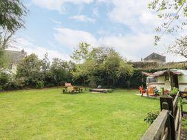 Norden House - Dorset - 1072294 - thumbnail photo 28