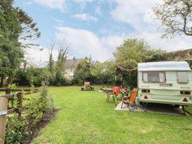 Norden House - Dorset - 1072294 - thumbnail photo 29